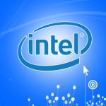 Обзор Intel Core i7-4930MX